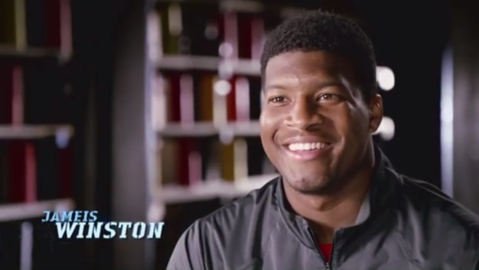 Winston21