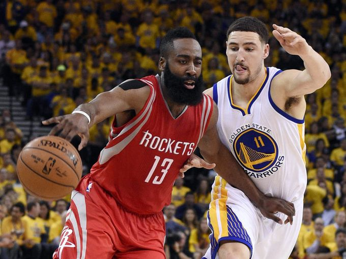 635676769764434892-USP-NBA-PLAYOFFS-HOUSTON-ROCKETS-AT-GOLDEN-STATE-73169098