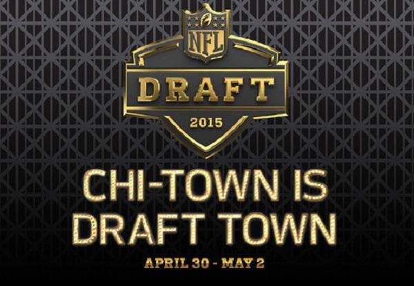 NFLDraft_Chicago1
