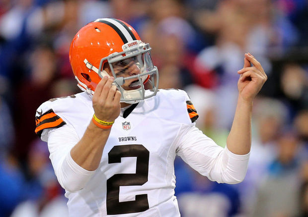 johnny-manziel1