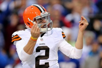 johnny-manziel2