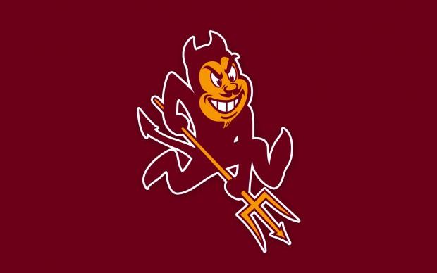Arizona-State-Sun-Devils-e1415721734269
