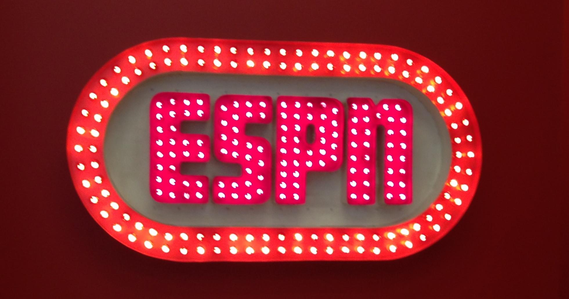 ESPN-old-logo2