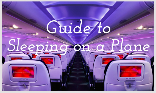 Guide-to-sleeping-on-a-plane11