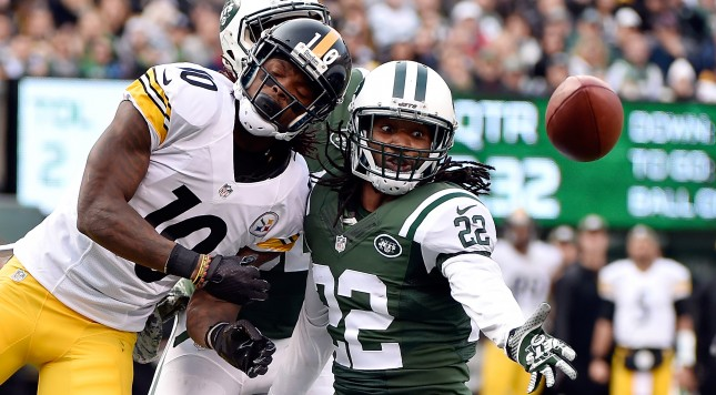 steelers-jets1
