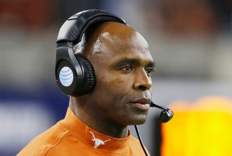 Charlie-Strong1