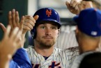 daniel-murphy