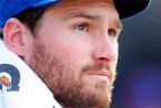 daniel-murphy13