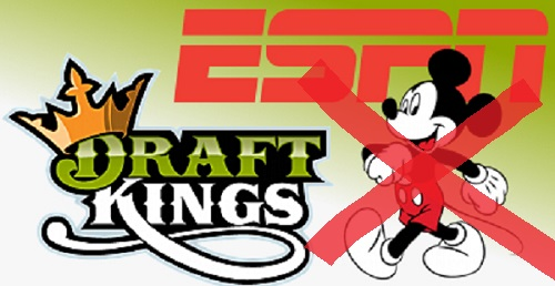 draftkings_disney