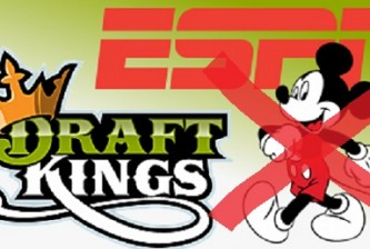 draftkings_disney1
