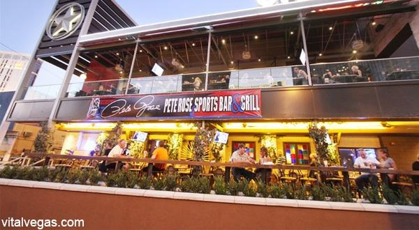 pete-rose-restaurant