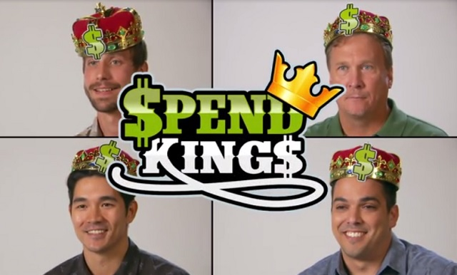 spend_kings