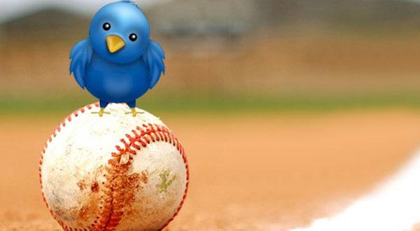 baseball-twitter
