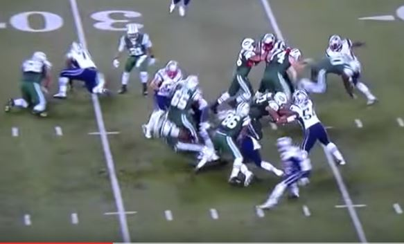 buttfumble1