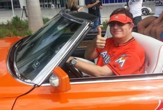 marlins-man28