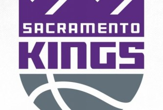 kings-new-logo