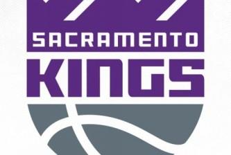 kings-new-logo