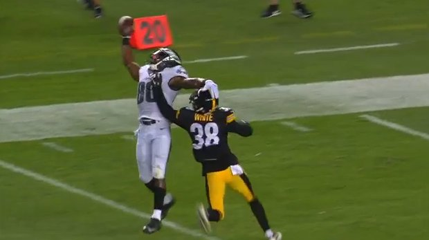 Paul-Turner-vs.-Steelers-1