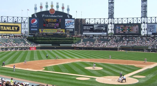 us-cellular-field-1