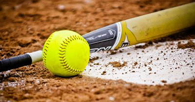 Get Ready for Softball Season!