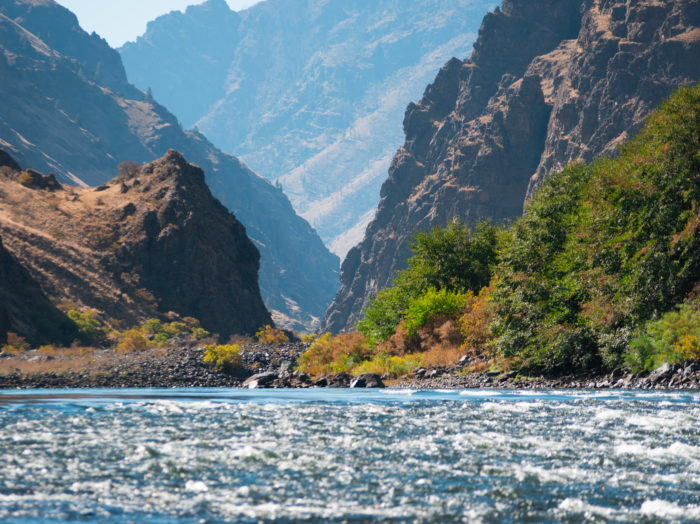 Best Places to Visit In Idaho If You Love Outdoor Activities