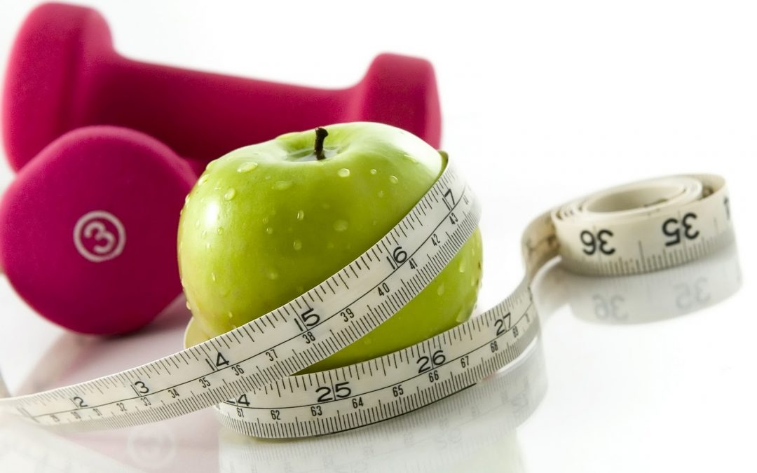 Useful Weight Loss Tips