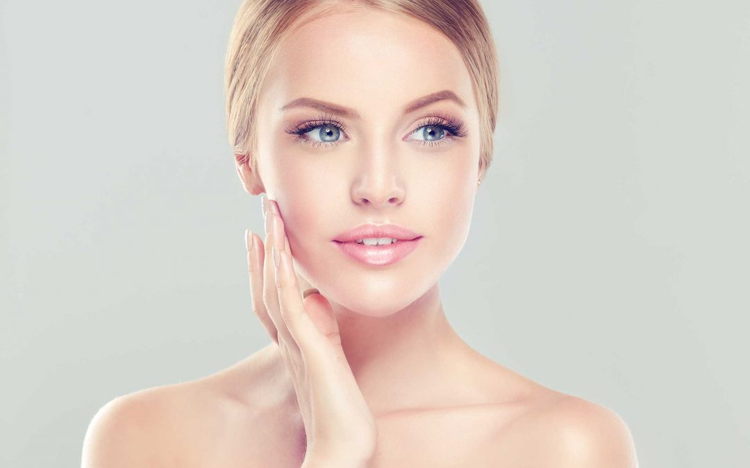 What to Consider When Choosing Cosmetic Laser Surgery