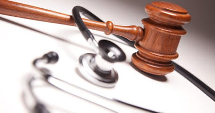 What Do Medical Malpractice Lawyers Do?