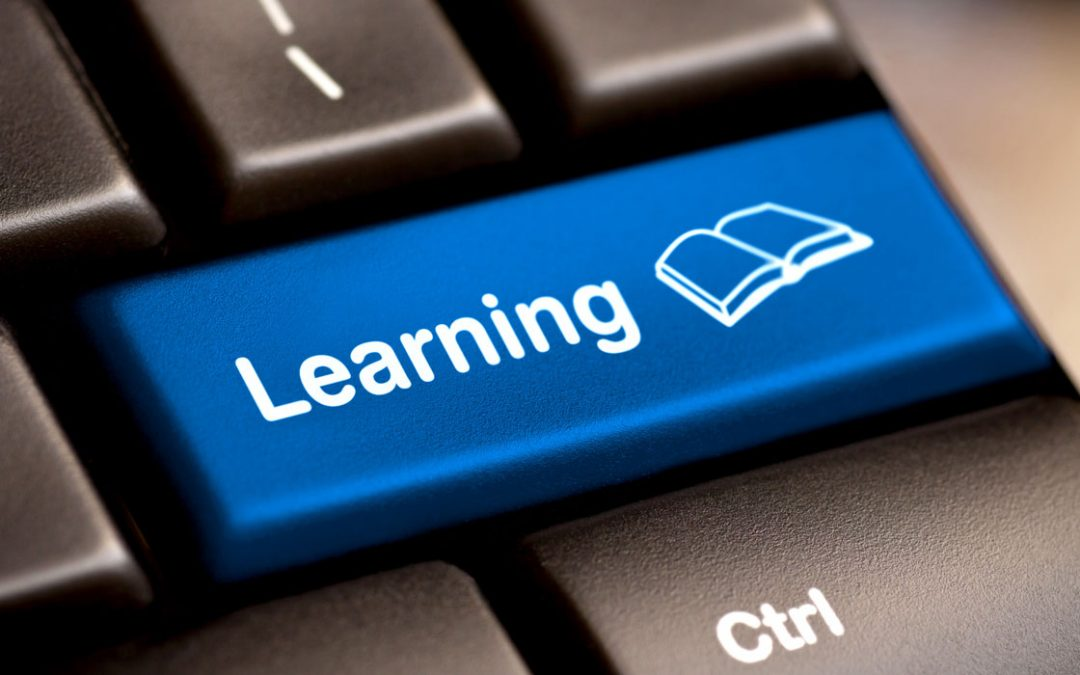 Is Innovation Missing in Online Learning?