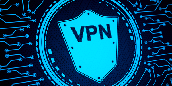 Three Top VPNs in 2018 You Have To Try