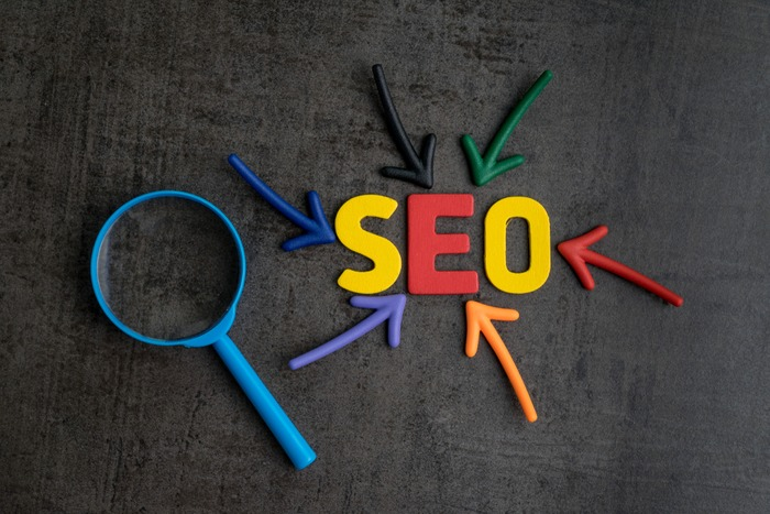 The Growing Demand of Freelance SEO Services