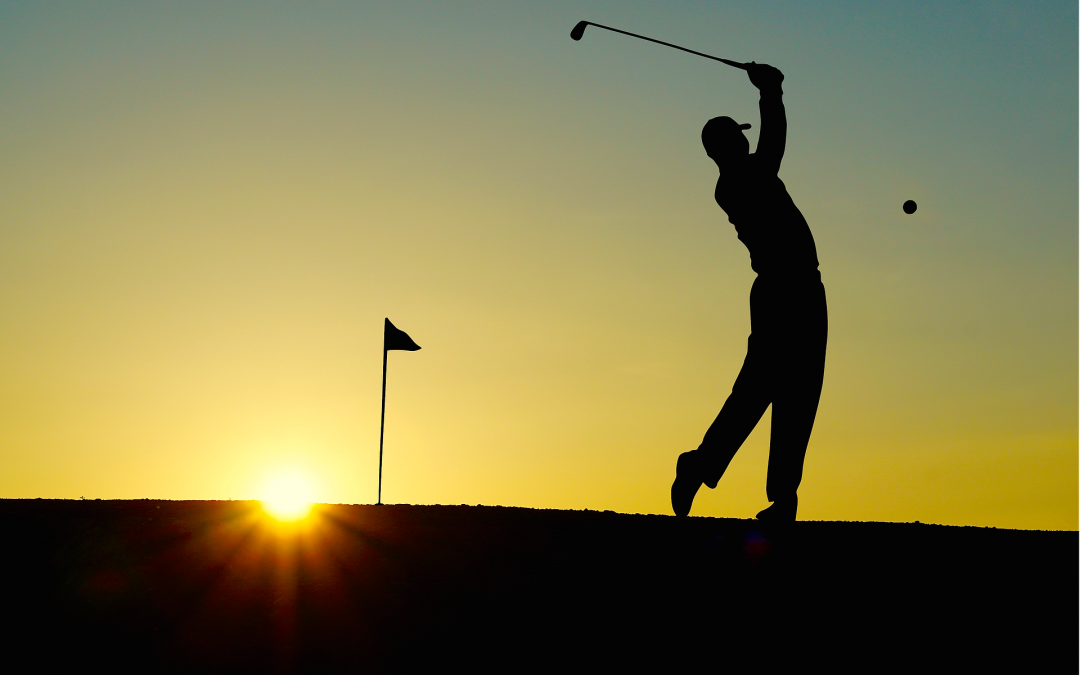 The Best Golf Holidays in Spain