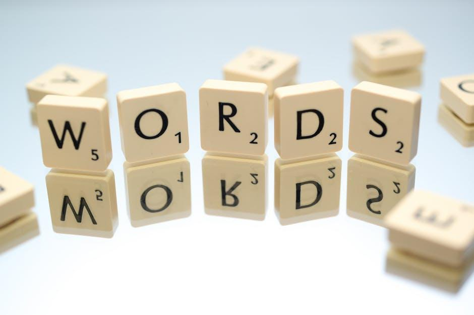 11 Key Buzzwords You Should Be Using to Boost Your Business