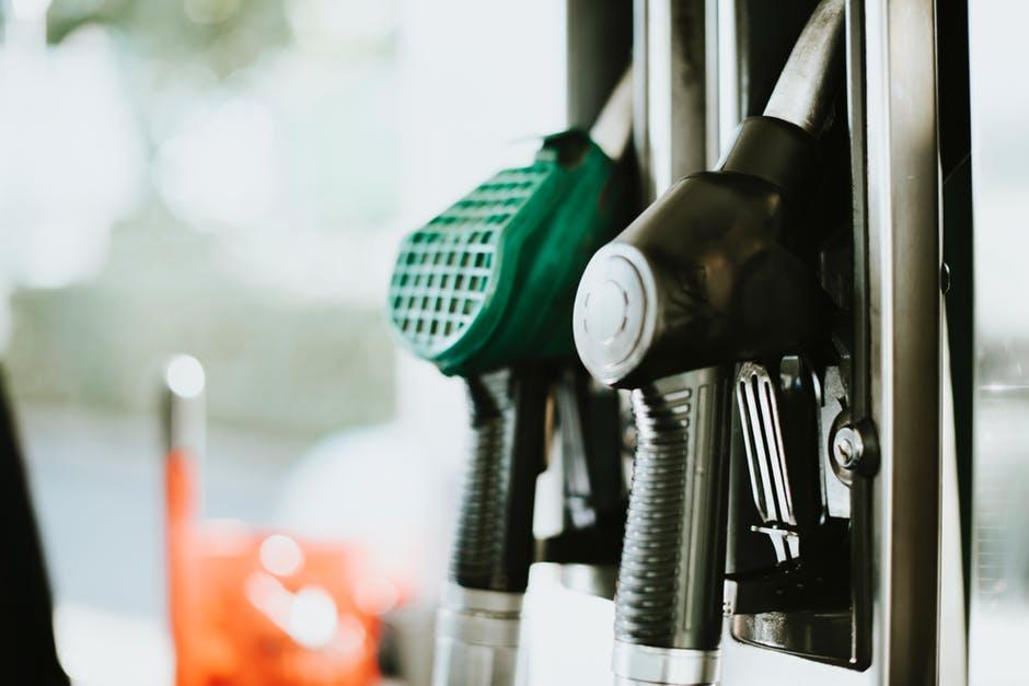 Diesel vs Gasoline Engines: What's the Difference?