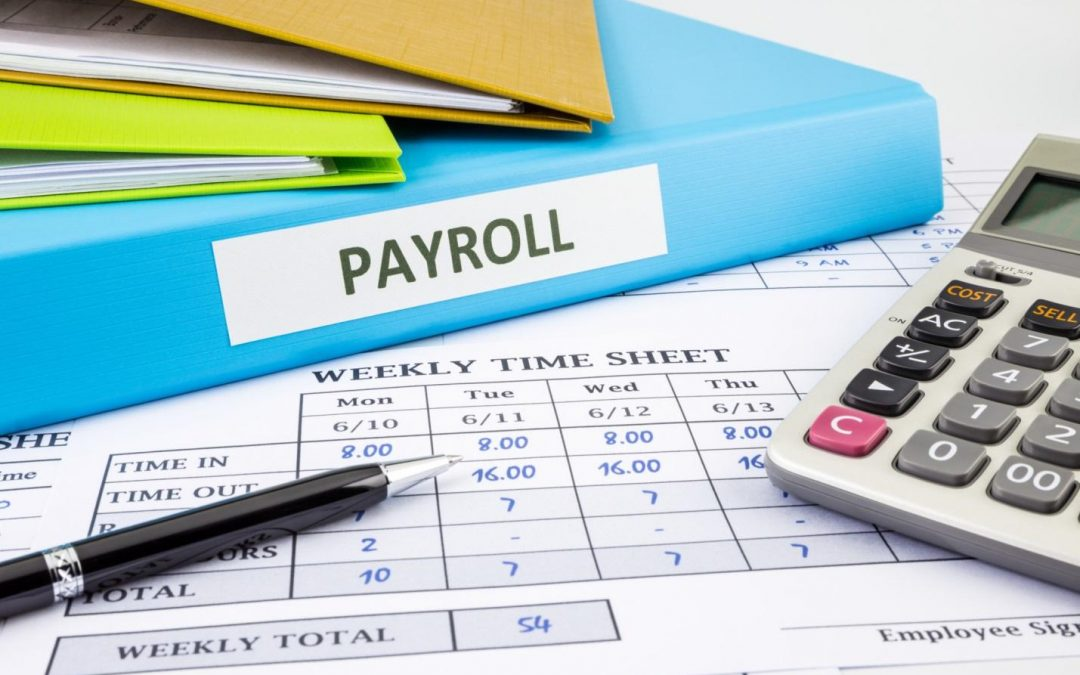How to Do Your Own Payroll: 5 Tips All Business Owners Should Know