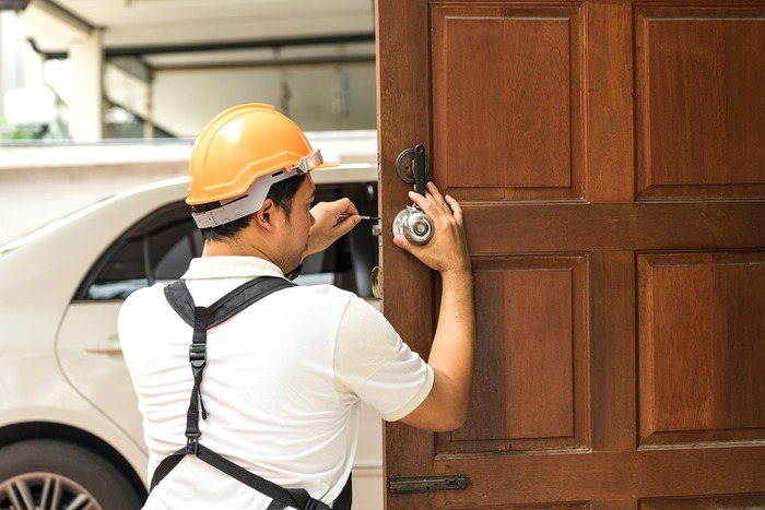 Tips for Choosing the Best Locksmith in your Area