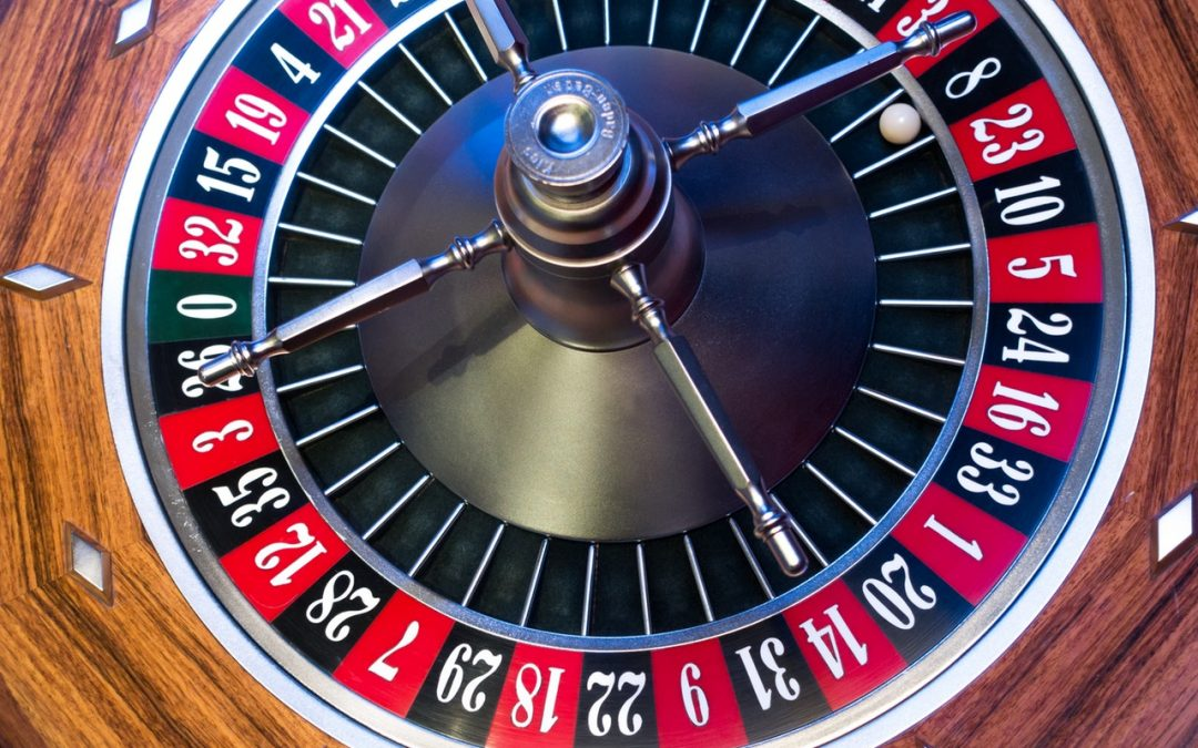 Do NBA players have a predisposition to gambling?