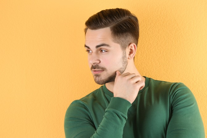 Hair Transplant Revision