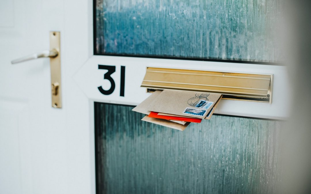 Direct Mail Marketing: Does It Still Work in 2019?