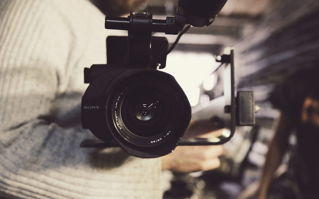 All You Need To Know About Video Marketing