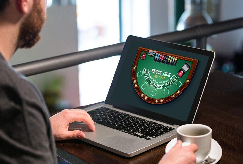Blackjack Online – Unlocking the Basic Rules of the Game
