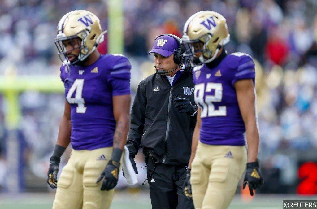 College Football Storylines Heading Into Bowl Season