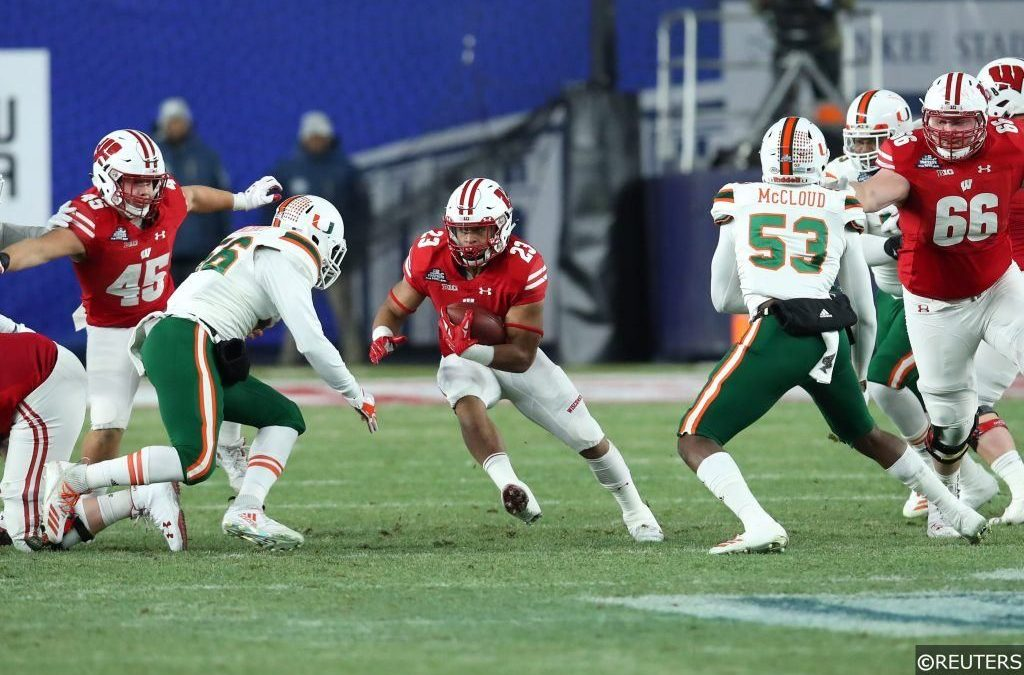 College Football Conference Championship Storylines