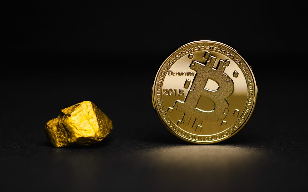 Minar Bitcoins, what is it and how does it work?