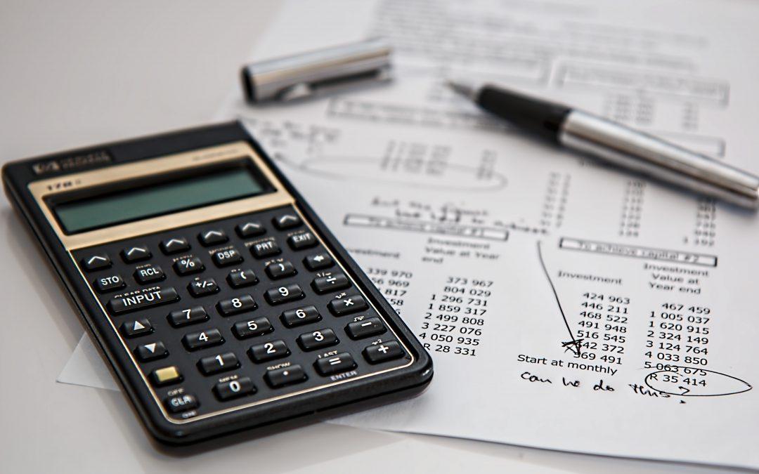 The Advantages and Disadvantages of Online Lending Platforms