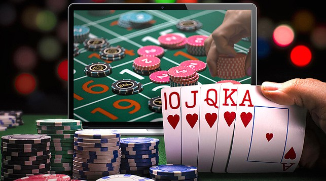 Future Growth of the Online Casino Industry