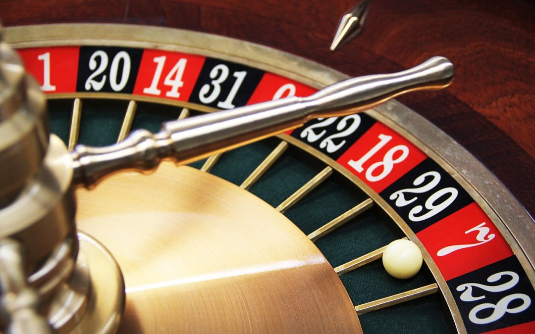 Learn More About Online Slot Games To Become A Better Player