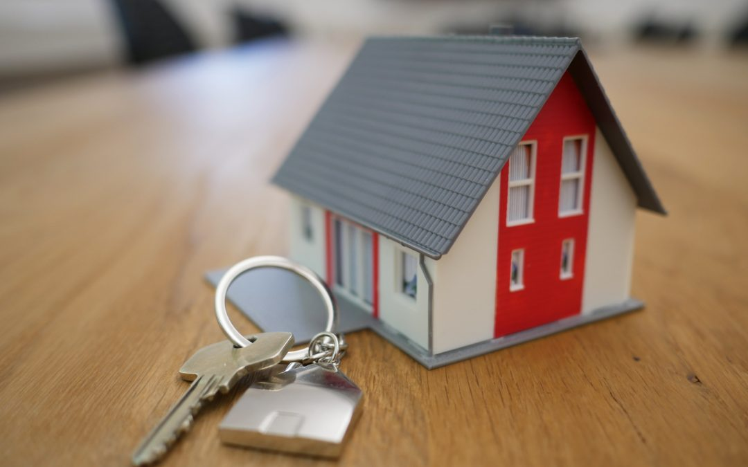 Understanding The Global Real Estate Market