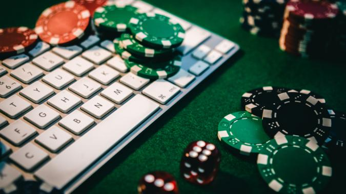 10 ideal pointers for online gambling establishment gamers