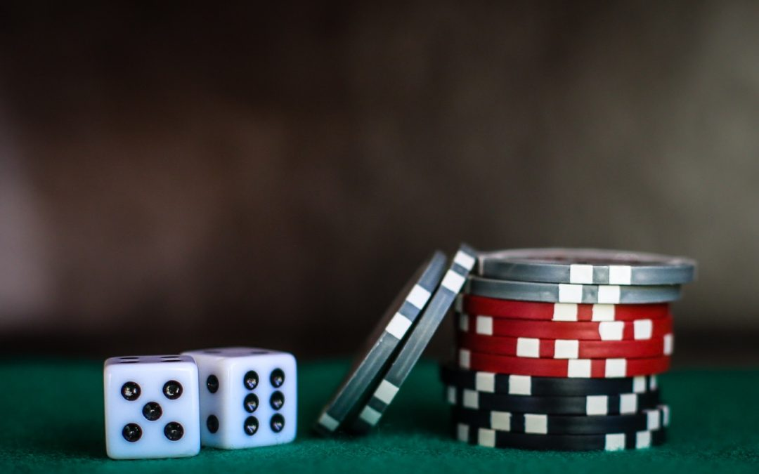 Why BetMGM will Rule the Online Gambling World